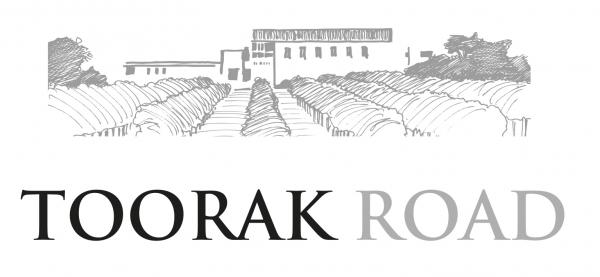 2017 Toorak Road Pinot Noir (Tumbarumba)