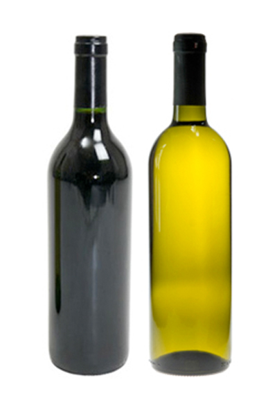 Cleanskin White Wines
