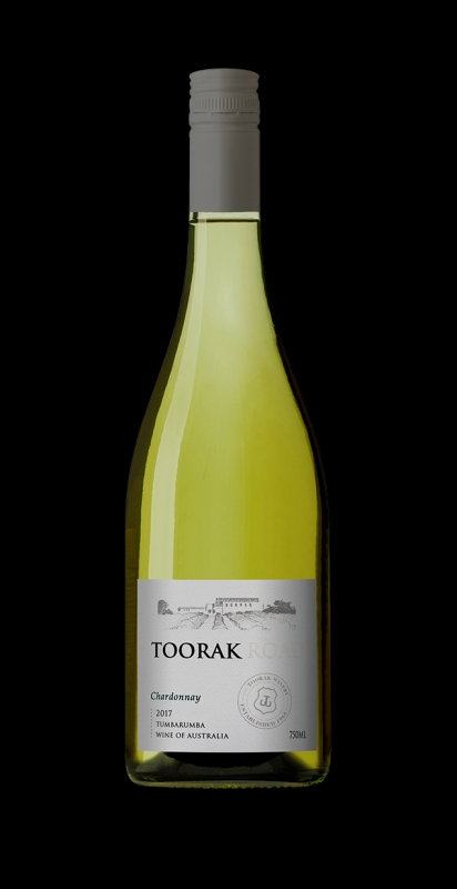 https://toorakwines.com.au/upload/product/resize/679684298_1537505801.png