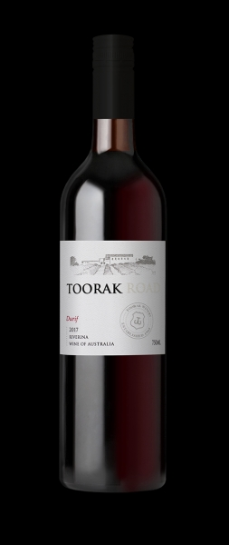 https://toorakwines.com.au/upload/product/resize/766675236_1537505666.png