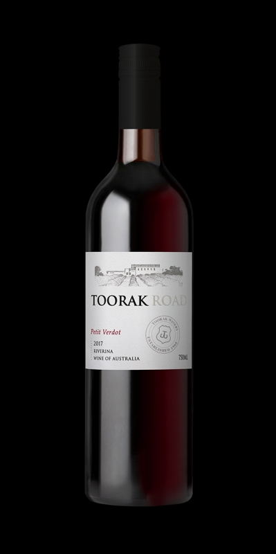 https://toorakwines.com.au/upload/product/resize/772904943_1537506360.png